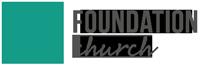 Foundation Church Wokingham Logo